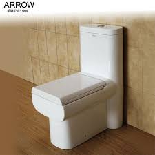 Water Closet Manufacturers by Cool Accessories Closet Toto Roselawnlutheran