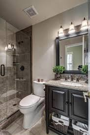 Large Master Bathroom Layout Ideas by 99 Small Master Bathroom Makeover Ideas On A Budget 111 Dream
