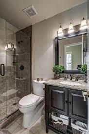 Pinterest Bathroom Ideas On A Budget by 99 Small Master Bathroom Makeover Ideas On A Budget 111 Dream