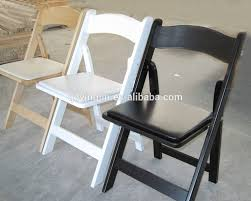 Used Wedding High Quality Folding Chair - Buy White Wedding Folding  Chairs,High Quality Banquet Chairs,Wood Folding Chair With Padded Seat  Product On ...