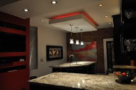dropped soffit home design ideas pictures remodel and decor