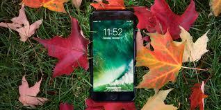 Best Verizon Smartphones of 2018 Reviewed Smartphones
