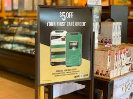 $5 Off Café Order W/ Barnes & Noble Café App Download ... Barnes And Noble Coupons A Guide To Saving With Coupon Codes Promo Shopping Deals Code 80 Off Jan20 20 Coupon Code Bnfriends Ends Online Shoppers Money Is Booming 2019 Printable Barnes And Noble Coupon Codes Text Word Cloud Concept Up To 15 Off 2018 Youtube Darkness Reborn Soma 60 The Best Jan 20 Honey