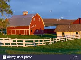The Palouse, Whitman County, Washington: Red Barn And Farm Scene ... Red Barn Washington Landscape Pictures Pinterest Barns Original Boeing Airplane Company Building Museum The The Manufacturing Plant Exterior Of A Red Barn In Palouse Farmland Spring Uniontown Ewan Area Usa Stock Photo Royalty And White Fence State Seattle Flight Interior Hip Roof Rural Pasture Land White Fence On Olympic Pensinula