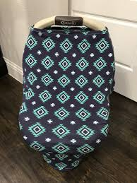 Stretchy Baby Car Seat Cover Navy And Teal Tribal Aztec | Etsy Dwinguler Castle Playpen Extension Kit Wayfair Maxicosi Cabriofix Infant Car Seat First Few Years Products Translation Missing Neralmetagged Evenflo Red Cocoonaby Nest Miss Sunday Bedding Blankets Doorway Jumper Exsaucer Ifam Shell Baby Play Yard Door 10pc Pinkwhite Pupsik Singapore Almost New Car Seat Babies Kids Others On Carousell Amazoncom Graco Highback Turbobooster Cole Recalls 643000 Faulty High Chairs Sand And Water Table Set Chair Wwwlittlekingcomau Quatore 4in1 High Lake