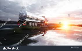Gasoline Tanker Oil Trailer Truck On Stock Illustration 757117732 ... Alinum Tank Semitrailer Gasoline Tanker Oil Trailer Truck On Highway Very Fast Driving A Gasoline Semi Waiting To Deliver Fuel A Tanker Trailer Truck On Stock Illustration 757117732 Vehicle Big Cargo White 3d Dais Global Industrial Equipment Tank Hoses 2013 Freightliner Cascadia 113 Fuel For Sale Tucks And Trailers Medium Duty Trucks Gasolinefuel Socony Motor Large Toy Usa Lart Et L Augusta Georgia Richmond Columbia Restaurant Bank Attorney Hospital Vector Royalty Free Dispensing At Station Photo