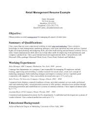 Resume: Store Manager Resume Template Internship Resume Objective Eeering Topgamersxyz Tips For College Students 10 Examples Student For Ojt Psychology Objectives Hrm Ojtudents Example Format Latest Free Templates Marketing Assistant 2019 Real That Got People Hired At Print Career Executive Picture Researcher Baby Eden Resume Effective New Intertional Marketing Assistant Objective Wwwsfeditorwatchcom