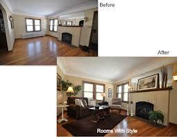 awkward living room layout nakicphotography
