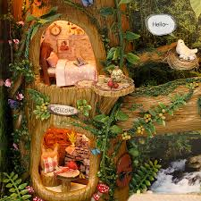 Heres Another Image Of My Bees Available Over On My Etsy Page S Cute Bee Doll Houses
