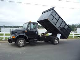 USED 1996 INTERNATIONAL 4700 DUMP TRUCK FOR SALE IN IN NEW JERSEY #11432 1997 Intertional 4700 Dump Truck 2000 57 Yard Youtube 1996 Intertional Flat Bed For Sale In Michigan 1992 Sa Debris Village Of Chittenango Ny Dpw A 4900 Navistar Dump Truck My Pictures Dogface Heavy Equipment Sales Used 1999 6x4 Dump Truck For Sale In New