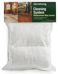 amazon com armstrong hardwood and laminate floor cleaner 32 oz