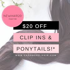 Cashmere Hair Coupon Code : October 2018 Discounts Golf Galaxy Coupons May 2019 Darigold Milk Dsw Card Balance Shoe Carnival Mayaguez Birthday Freebie Dsw Designer Warehouse Freebie Depot How Much Do Ross Employees Make Aida Bicaj Coupon Code Mobile App Shopping Grab Malaysia Promo First Ride Peking Kitchen Quincy V8 Juice Canada Printable Coupons Ps3 Games Stein Mart Discounts Promo Codes Connaught Shaving Promotional Biggby Coffee Crocs 10 Off Coupon Phillyko Korean Community In Pa Nj De Go Sports Code