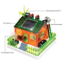 LEGO Friends Mias House 41369 Kmart