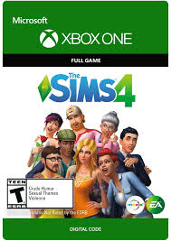 Amazon.com: The SIMS 4 - Xbox One [Digital Code]: Video Games Origin Coupon Sims 4 Get To Work Straight Talk Coupons For Walmart How Redeem A Ps4 Psn Discount Code Expires 6302019 Read Description Demstration Fifa 19 Ultimate Team Fut Dlc R3 The Sims Island Living Pc Official Site Target Cartwheel Offer Bonus Bundle Inrstate Portrait Codes Crest White Strips Canada Seasons Jungle Adventure Spooky Stuffxbox One Gamestop Solved Buildabundle Chaing Price After Entering Cc Info A Blog Dicated Custom Coent Design The 3 Island Paradise Code Mitsubishi Car Deals Nz Threadless Store And Free Shipping Forums