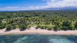 100 Beach House Landscaping Sira Luxuosa