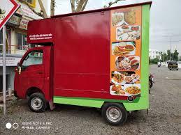 100 Food Truck Manufacturers Top 5 Mini Body In Nashik Justdial
