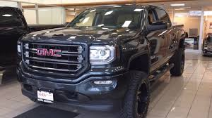 2018 GMC Sierra 1500 Custom 5 Inch Rough Country Lift Fuel Wheels ... Columbia Sc Custom Lifted Trucks Jim Hudson Buick Gmc Cadillac Ford And Trucksbayer Auto Group Why Customize With Mills Motors Lowest Priced Largest Inventory Of New Trucks In Illinois For Sale Newport News At Suttle Dawson Creek British Sierra Canyons 2018 1500 5 Inch Rough Country Lift Fuel Wheels Dave Smith Gmc 2015 Hd Painted Lethbridge Alberta Davis