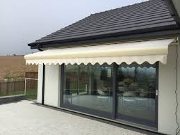 Awnings & Canopies - Munster Awnings Patio Ideas Permanent Backyard Canopy Gazebo Perspex Awning Awnings Acrylic Window Bromame Cheap Retractable X 8 Motorized Does Not Draught Reducing Screens Adgey Shutters Wwwawningsofirelandcom New Caravan Rally Pro Porch Excellent Cost Of Porch Extension Pictures Cost Of Small Crimsafe And Rollup At Cnchilla Base Camp Ireland Home Facebook All Weather Shade Alfresco Blinds Outdoor Cafe