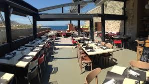 le petit port marseille le petit port restaurant marseille