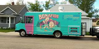 We Want To Party With You! — Bonafide Foods, LLC Chicago Bears Tailgating Truck Mr Kustom Mr Kustom Game Truck Parties Buckeye Video Laser Tag The Ultimate And Party In Virginia Express Northeast Oh Birthday Cupcake Cutie Pies Taco Trail Gametruck Cherry Hill Games Watertag Trucks Street Freeze Ice Cream Las Vegas Food Land Rover Defender 130 Based Redbull Party Truck Is Exactly What And Partyguy2u Itasca Tx Throw A Little Blue The Book Chasing After Dear Fiesta Nights
