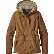 Patagonia Prairie Dawn Jacket - Women's | Backcountry.com Quiksilver Womens Around The Office Barn Jacket For Women Best 2017 Jackets Vests Free Country Team Ii H2o New To Colonyvtg On Etsy 90s Oversized Long Denim Medium Flanllined Barn Jacket Factorymen Factory Softshell Bengal Waxed Canvas Oxford Blue To Wear Lweight For Raincoats More Ldon Fog Coupon Code Dress Woolrich Womens Jackets Gallery Tube Dorrington In Men Lyst