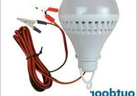 12 volt outdoor light bulbs 盪 really encourage volt led landscape