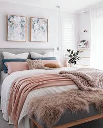 tipps und tricks wie sie ihrem schlafzimmer luxuriöse