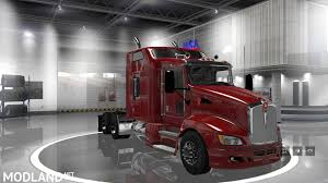 Pack American Trucks For Mario 11.8-11.9 Mod For ETS 2 About Ats Trailers Farming Simulator 2017 Mods Euro Truck Mod Shop Ets2 No Ata V 10 American Mods Pack 115x 116x Ets 2 Trucks Showroom Wall Pictures Of Kidskunstinfo Steering Hands Mod Only For Base Trucks In Scs Game V11 Scs Softwares Blog Doubles Wallpaper 1440x900 Px Loadin Update 132 Open Beta Kenworth W900 V20 Truck Simulator