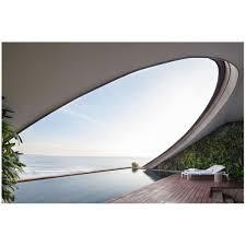 100 Uma Como Bali Interior Design Addict Interior Design Addict Where Wed