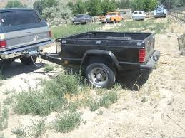 Pics Of Truck Bed Trailers - Pirate4x4.Com : 4x4 And Off-Road Forum ... Cm Truck Bed Ford Gateway Trailers Of Walla Flat Bed Trailers 2 Axle Flatbed 20ft 40ft Container Semi Cucv M1008 Cversion Archive Steel Soldiersmilitary For Rent In Odessa Nationwide Houston Texas Toyota Fj Cruiser Forum View Single Post Pj Canada Inc Trailer Sales Parts Repair And Service Off Road Build 1 Youtube Amazoncom Breyer Stablemates Horse Crazy Vehicle Beds Newport Fab Machine One The Best If Not Overlanding Trailer I Have Ever Home Stock Truck Beds For Sale In Ar At Mc Mahan Alinum 24 Custom