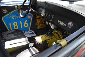 1937 GMC 1/2 Ton Rat Rod Interior By Brooklyn47 On DeviantArt