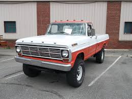 1969 Ford F250 Ranger Truck | Ranger Truck, Ford And Tractor 1967 To 1969 Ford F100 For Sale On Classiccarscom Wiring Diagram Daigram Classic Trucks 0611clt Pickup Truck Rabbits Images Of Big Old Spacehero N C Series 500 550 600 700 750 850 950 Sales F250 Highboy 4x4 Crew Cab Club Forum Receives A New Fe Stroker Fordtrucks Directory Index Trucks1969 Astra Blue Bronco Torino Talladega Pinterest Interior Fseries Dream Build Review Amazing Pictures And Look At The Car