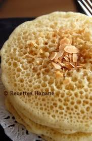 cuisine marocaine pour ramadan idée menu ramadan recettes ramadan recettes by hanane