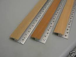 1800mm stikatak carpet to laminate tile floor door threshold trim
