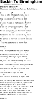 Old Country Song Lyrics With Chords - Backin To Birmingham Cop Rock 21 Mostly Negative Songs About Law Enforcement Police Monster Truck Kids Vehicles Youtube Old Country Song Lyrics With Chords Backin To Birmingham How Does A Police Department Lose Humvee Full Metal Panic Image 52856 Zerochan Anime Board Anvil Park That Lyrics Genius The Outlandos Damour Digipak Amazoncom Music Tow Formation Cartoon For Kids Videos Live By Dead Kennedys Pandora At The Station And They Dont Look Friendly A Detective Sean Hurry Drive Firetruck Fire Song Car For