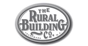 104 Rural Building Company The Productreview Com Au