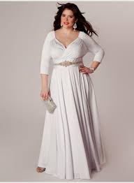 white maxis staggering picture inspirationssed up long sleeve
