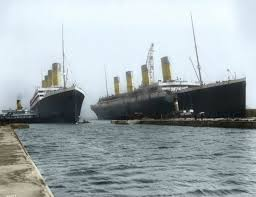 Sinking Ship Simulator The Rms Titanic by 100 Best Ships R M S Titanic Images On Pinterest Titanic