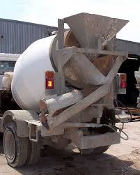 Ready-mix Concrete - Wikipedia 1950 Sterling Chain Drive Dump Truck For Sale Hemmings Motor News Concrete Mixer Truck Price Suppliers And Kilsaran 3 Axle Readymix Trucks Youtube 2009 Freightliner Business Class M2 106 Ready Mix 2003 Mack Dm690 For Sale 2300 Howo 8x4 12m3 12 Cubic Meters With Drum Supply Quality Low Cost Replacement Parts Repairs Hino Trailer Transport Express Freight Logistic Diesel Southern Californias Best Company Superior