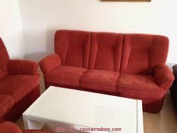 5 am leben ebay kleinanzeigen sofa zu verschenken aviacia