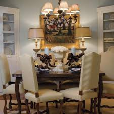 decorating ideas for dining room tables photo of well ideas about