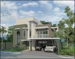 100 Modern Zen Houses House Design Philippines Zion Star Zion Star