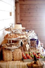 Fall Dessert Bar | Fairytale | Wedding Desserts | Pinterest ... Best 25 Barn Weddings Ideas On Pinterest Reception Have A Wedding Reception Thats All You Wedding Reception Food 24 Best Beach And Drink Images Tables Bridal Table Rustic Wedding Foods Beer Barrow Cute Easy Country Buffet For A Under An Open Barn Chicken 17 Food Ideas Your Entree Dish Southern Meals Display Amazing Top 20 Youll Love 2017 Trends