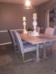 Overstock Dining Room Furniture Elegant Marvellous Sets Best Inspiration Of