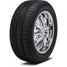 What Is Covered Under A Tire Warranty? | TireBuyer.com | TireBuyer.com Light Truck Dunlop Tyres Bfgoodrich Goodyear Tire And Rubber Company Car D2d Ltd Cyprus Nicosia Tires 4x4 Suv Grandtrek At3 22570 R17 4x4suvlight Winter Maxx Sj8 Consumer Reports Car Sava Tires Mercedesbenz Indian Tire Png Sp 444 225 Filetruck Full Of 7612854378jpg Wikimedia Commons Sport Tyre Whosale Buy Dunloptyre More Michelin