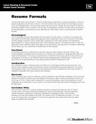 Resume Samples For Job Hoppers Awesome Hopping Example