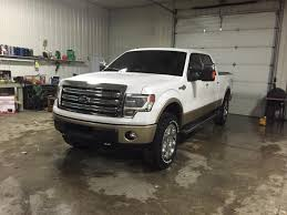 Breathtaking 2013 F150 Tow Mirrors 2015 F150 Tow Mirrors Ford F150 ... Dodge Rims On Ford Truck Diesel Forum Thedieselstopcom F150 Form Fantastic Wiring Diagram Jacked Up Trucks For Sale Randicchinecom Post Pics Of Your Ford Truck Muscle Forums Cars 2015 Silverado Tow Mirror Lovely Attachments My 300 Engine Build The Fordificationcom Mint With New Owner Questions Community I Just Lowered My Nascar Another 2 Ricks 95 1995 F150 Xl Line 6 Auto Inspirational Lowered 2000 Ranger Build Thread Ranger Fans Elegant 285 65r20 Bfg Ko2 34 5 With Inch Level