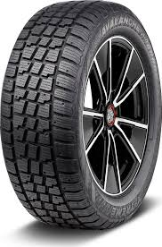 Hercules Tires Snow Tire Wikipedia The 11 Best Winter And Tires Of 2017 Gear Patrol Do You Need Winter Tires On Your Bmw Ltsuv Dunlop Automotive Passenger Car Light Truck Uhp Tire Review Hercules Avalanche Xtreme A Good Truck Goodyear Canada Spiked On Steroids Red Bull Frozen Rush 2016 Youtube Popular Brands For 2018 Wheelsca Coinental Trucks Buses Coaches