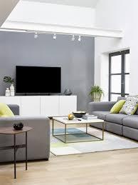 multimedia news das wohnzimmer im wandel magdeburger news