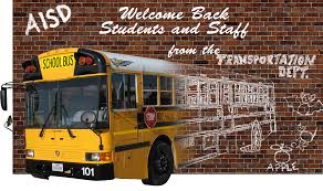 Transportation / Transportation Home Best 25 Bus Cversion For Sale Ideas On Pinterest School Bus Middleton District Homepage Purple Cane Creek Farm In Saxapahaw Campersrvs Rent City Of Aspen Routes Schedule Rfta Florida Vw Rentals Camping Adventures Krapfs Coaches Transportation West Chester Pa Weddingwire Route Schedules Wichita Falls Tx Official Website Greeleyevans 6 142 Best Buses Images Vintage New Electric Makes Stop Steamboat Springs Nationwide Bus Memories2